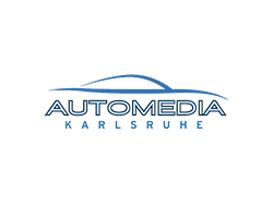 Automedia Karlsruhe